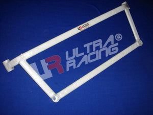 Ultra Racing Front Lower Brace LA4-169