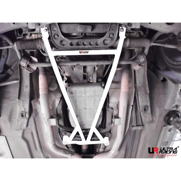 Ultra Racing Front Lower Brace LA4-1972