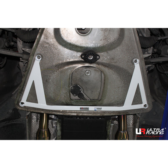 Ultra Racing Front Lower Brace LA4-2759