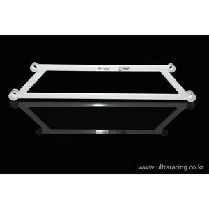 Ultra Racing Front Lower Brace LA4-2769