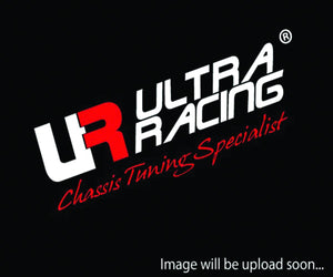Ultra Racing Front Lower Brace LA4-3691