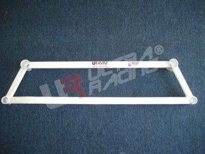 Ultra Racing Front Lower Brace LA4-466