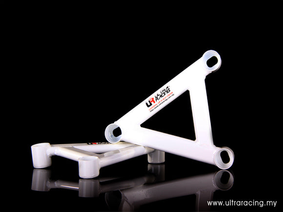Ultra Racing Front Lower Brace LAS6-1316P
