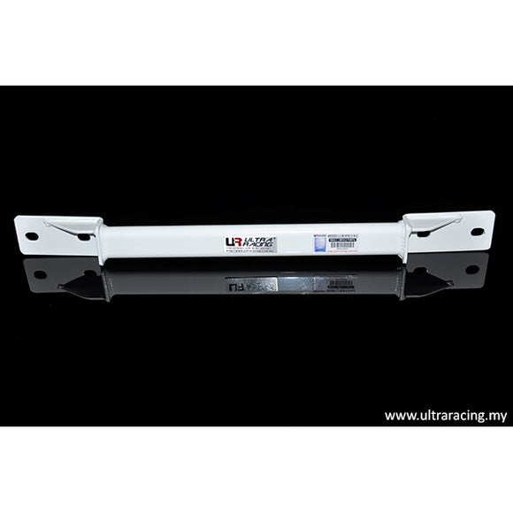 Ultra Racing Mid Lower Brace ML2-2613