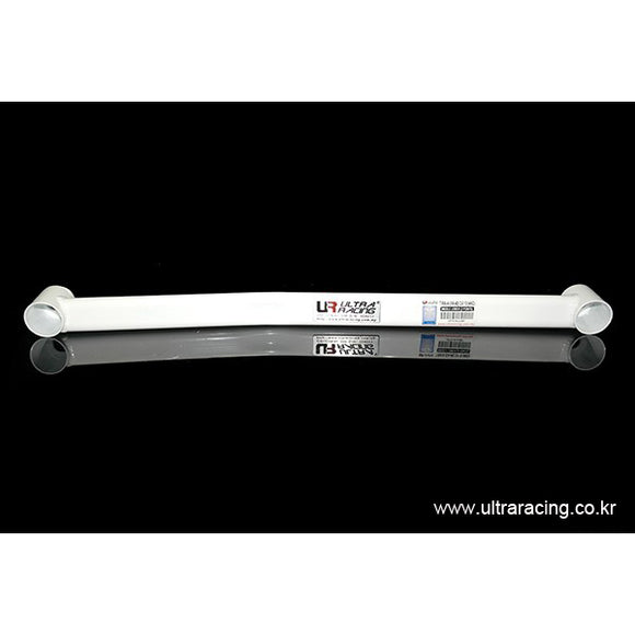 Ultra Racing Mid Lower Brace ML2-2981