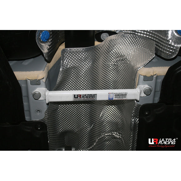 Ultra Racing Mid Lower Brace ML2-2991
