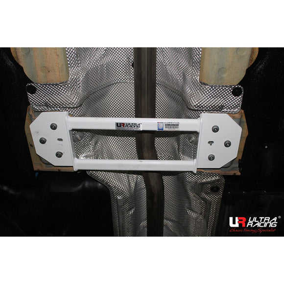 Ultra Racing Mid Lower Brace ML2-3055
