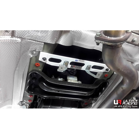 Ultra Racing Mid Lower Brace ML2-3419