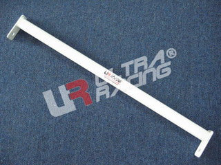 Ultra Racing Mid Lower Brace ML2-421