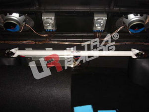 Ultra Racing Rear Strut Brace RE2-179