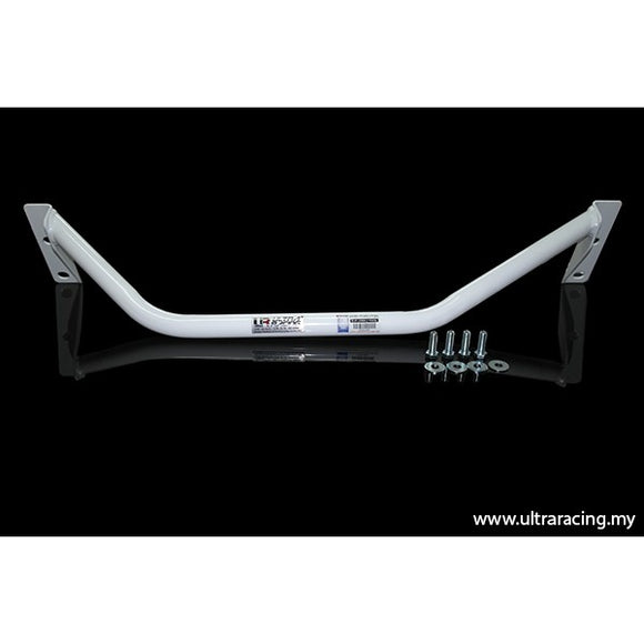 Ultra Racing Rear Lower Brace RL2-2844