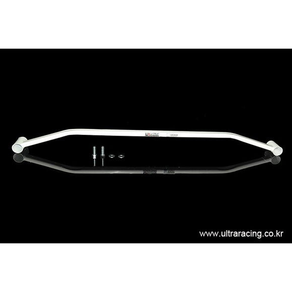 Ultra Racing Rear Lower Brace RL2-2985