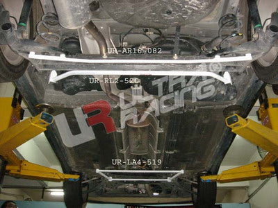 Ultra Racing Rear Lower Brace RL2-520