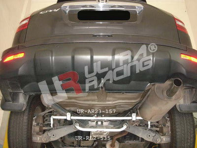 Ultra Racing Rear Lower Brace RL2-535