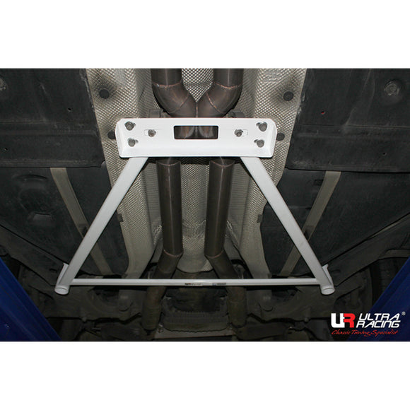 Ultra Racing Rear Lower Brace RL4-2742
