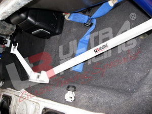 Ultra Racing Interior Brace RO2-1007