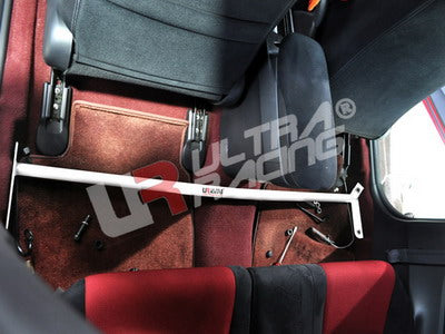 Ultra Racing Interior Brace RO2-1108