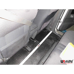 Ultra Racing Interior Brace RO2-2003