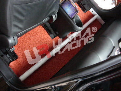 Ultra Racing Interior Brace RO2-205A