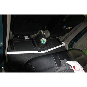 Ultra Racing Interior Brace RO2-2300
