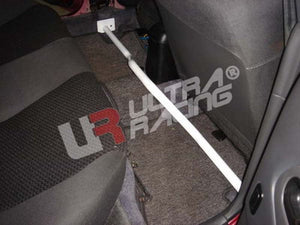 Ultra Racing Interior Brace RO2-555