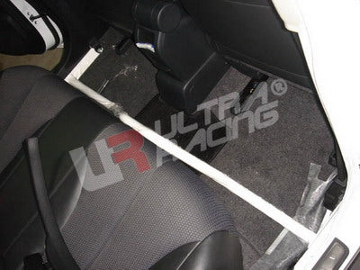 Ultra Racing Interior Brace RO2-582A