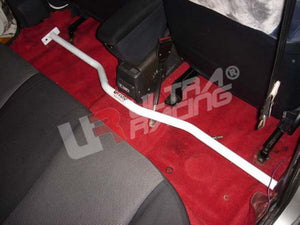 Ultra Racing Interior Brace RO2-603