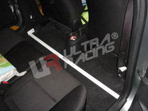 Ultra Racing Interior Brace RO2-637