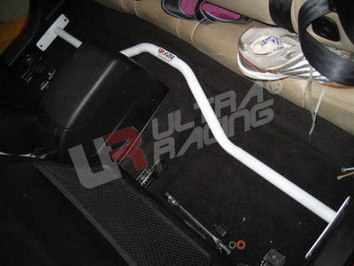Ultra Racing Interior Brace RO2-650