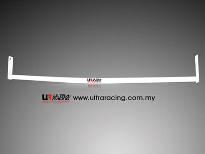Ultra Racing Interior Brace RO2-659