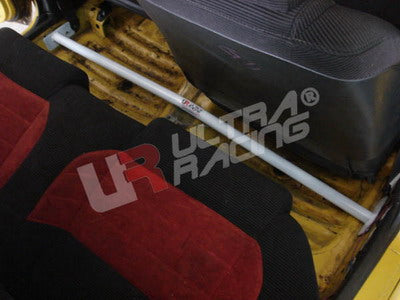 Ultra Racing Interior Brace RO2-667