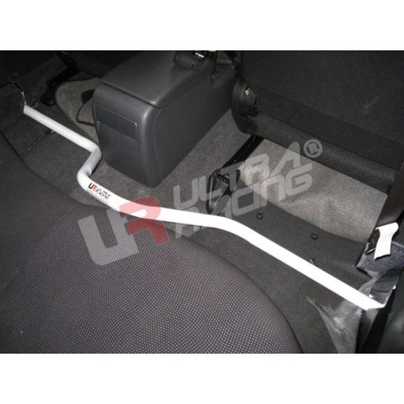 Ultra Racing Interior Brace RO2-734