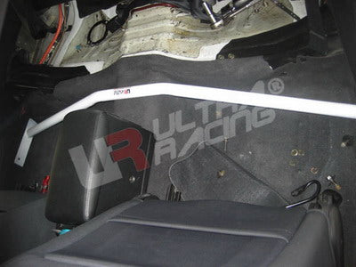 Ultra Racing Interior Brace RO2-804