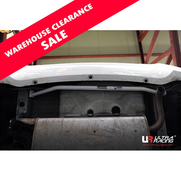 ** SALE ** Ultra Racing Kia Picanto Side/Other Brace RT2-2212