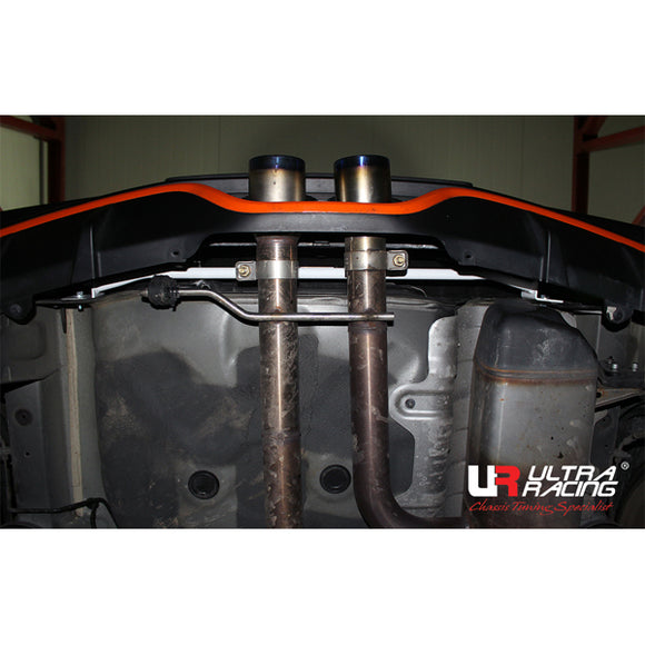 Ultra Racing Rear Frame Brace RT2-2297