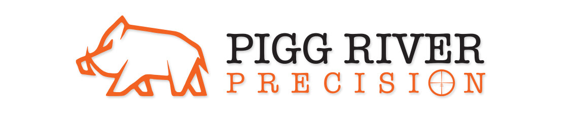 Pigg River Precision - exclusive shooting gear and gear they recommend