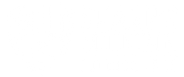 Sharp's Mountain Outdoor Gear