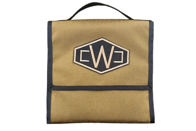 WCD 40 Round Ammo Carrier Jr.  - Walsh Custom Defense- Sharps Mountain - Pigg River Precision - sharpsmountain.com