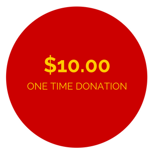 $10 Donation to WLAE TV