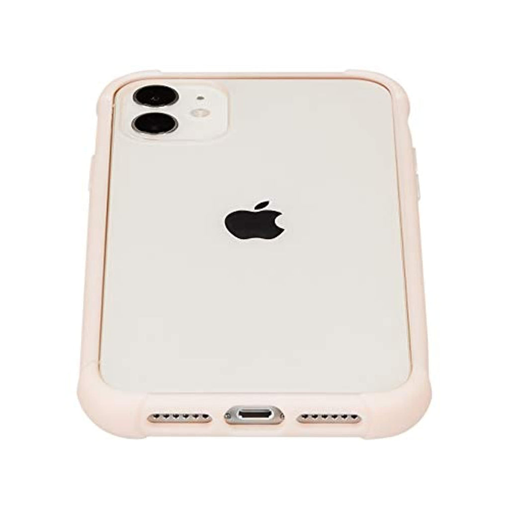 iPhone 11 Protective Case - smrt-life.com