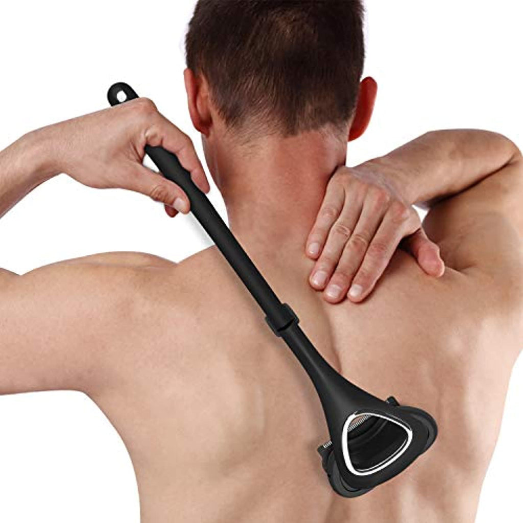 Back Shaver for Men - smrt-life.com