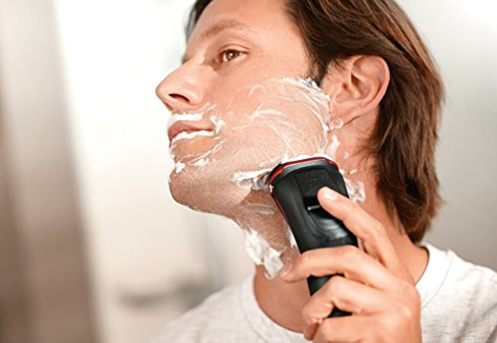 Philips Series 3000 Men's Electric Shaver