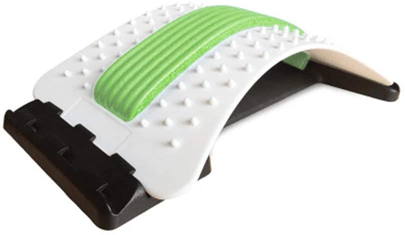 Back Stretcher/Massager - smrt-life.com