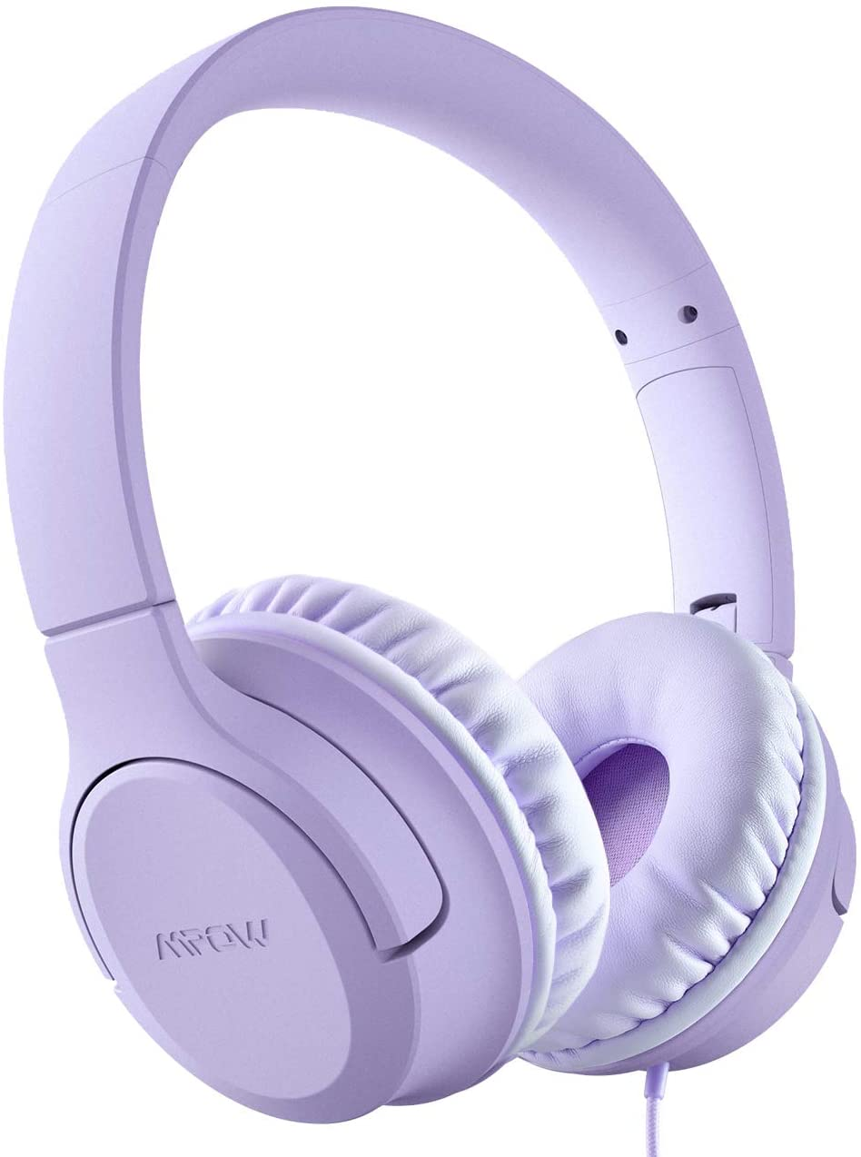 Kids Headphones - smrt-life.com