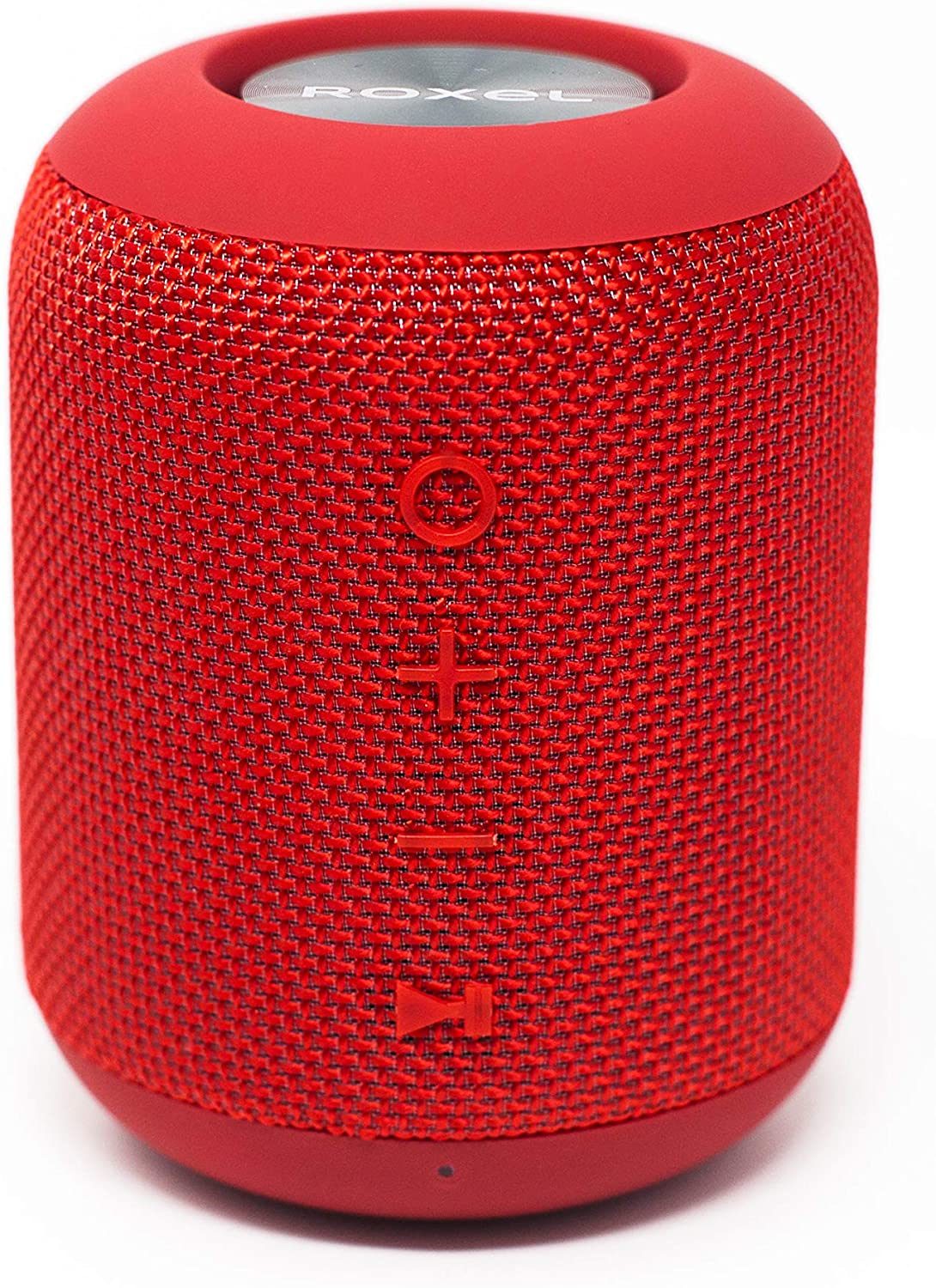 Roxel RXB-360BT Bluetooth Wireless Portable Travel Speaker with Extra Bass - smrt-life.com