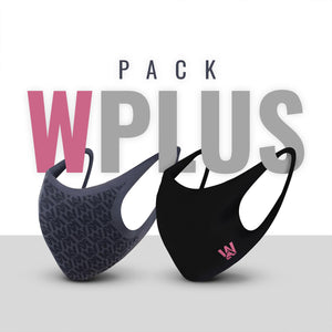 Wplus Pack Miami