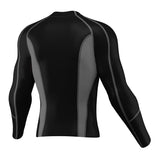 XOGO PERFORMANCE XP501 BASELAYER TOPS