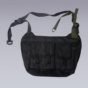 PUPILTRAVEL R2-CITY BAG