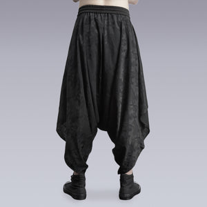 DECADENT YOHJI PANTS