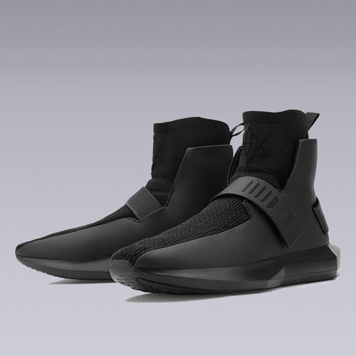 techwear shoes
